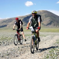 mountain_biking_2