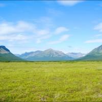 Chukotka - Aan de rand van de wereld (ENG) | 12 dagen