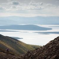 Wandelen door de Khibiny Tundra (ENG) | 8 dagen