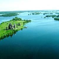 Kizhi - Solovetsky - Kola Peninsula (ENG) | 10 dagen