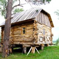 Het Russische Huis