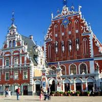 Rondreis Baltische Landen (NL) | 14 dagen