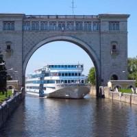 Riviercruise Moskou - Rostov aan de Don (ENG) | 20 dagen